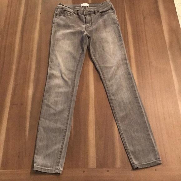 Caslon Denim - $5 Caslon Skinny Jeans